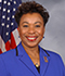 Congress Woman Barbara Lee