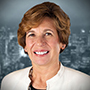 Randi Weingarten, President American Federation of Teachers